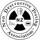 New Zealand Non Destructive Testing Association